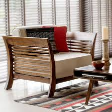 best 25 wooden sofa designs ideas on wooden sofa