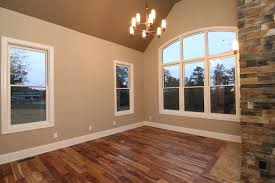 Laminate Flooring On Ceiling Custom Home U2013 Acreage New Homes U2013 Stanton Homes