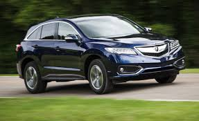 lexus nx review tfl car 2nd generation rdx reviews page 4 acurazine acura enthusiast