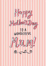 to the best mom happy mother s day card birthday happy mothers day images 2018 happy mothers day images for fb