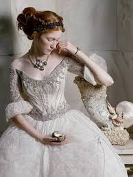 renaissance wedding dresses renaissance corset wedding dresses naf dresses