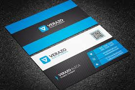 creative modern business card business card templates