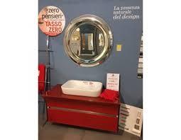 bagno arredo prezzi prezzi mobili bagno design