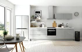 rénovation de cuisine à petit prix cuisine petit prix cuisine ixina a petit prix avec meuble dangle