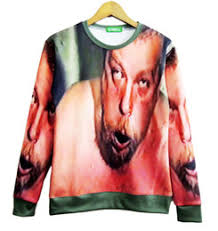 woman sweatshirt online woman sweatshirt for sale