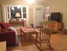 help me decorate my open plan living room