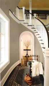 39 best benjamin moore paint colors images on pinterest benjamin