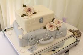 vintage wedding cakes beautiful vintage wedding cakes