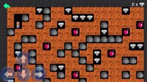 diamond mine android apps on google play