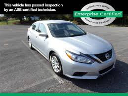 used nissan altima for sale in virginia beach va edmunds