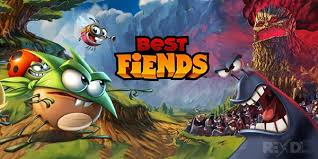 best apk for android free best fiends 5 3 5 apk mod for android