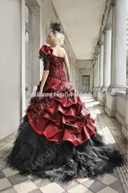 robe de mari e gothique robe de mariée gothique meilleure source d inspiration sur