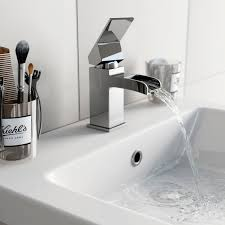 Low Water Pressure In Bathroom Low Water Flow Bathroom Faucet U2022 Bathroom Faucets And Bathroom