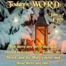 228 best word of god images on pinterest bible scriptures