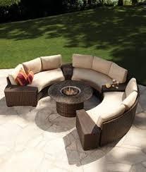 pool and patio furniture brilliant pool patio furniture home
