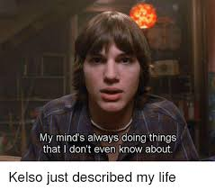 Kelso Burn Meme - 25 best memes about kelso kelso memes
