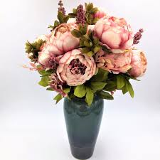 compare prices on peonies fake online shopping buy low price