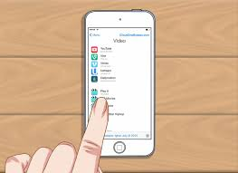how to hack an iphone u0027s passcode with pictures wikihow