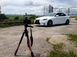 vossen wheels lexus nx lexus cars news is350 f sport with vossen wheels