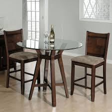 Great Kitchen Tables by Indoor Bistro Table Chairs Best Kitchen Tables And Sets Awesome
