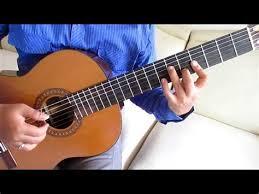 belajar kunci gitar seventeen jaga selalu hatimu intro collection of belajar kunci gitar seventeen jaga selalu hatimu intro