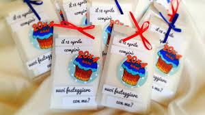Invitation Cards Handmade Handmade 1st Birthday Invitations Iidaemilia Com