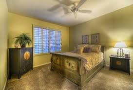 tropical bedroom decorating ideas tropical bedroom ideas design accessories pictures zillow