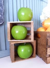 one item wednesday plastic milk crates designed decor loversiq