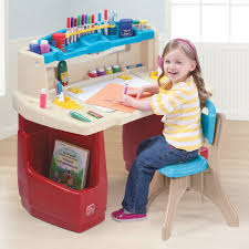 fisher price step 2 art desk toys r us step2 art master activity desk hostgarcia