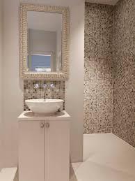 White Tiles For Bathroom Walls - tile bathroom wall houzz