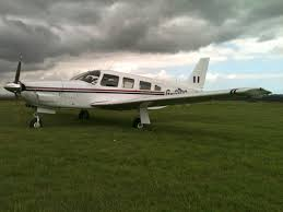 light aircraft for sale aircraft classifieds