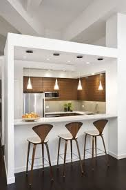 kitchen island breakfast bar pictures ideas from hgtv beautiful