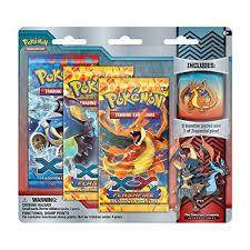 black friday pokemon cards 54 best pokemon card packs images on pinterest pokemon cards