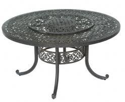 60 Patio Table 60 Patio Table Szp1mi Cnxconsortium Org Outdoor Furniture