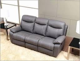 ou acheter un bon canapé ou acheter un bon canapé 388049 acheter un canapé pas cher canape