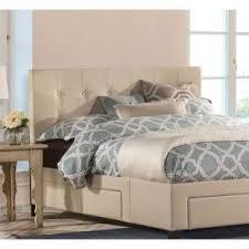 Upholstered Headboards And Bed Frames Headboards Bedroom Furniture