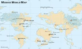 mobius world map game version by lauwfeyh on deviantart