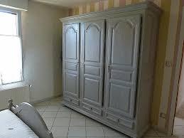 chambre des metier strasbourg chambre des metier strasbourg 100 images chambre des metier