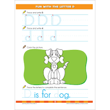Their They Re There Worksheet Amazon Com Big Kindergarten Workbook Ages 5 6 9780887431463