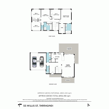 floor plans qld 55 willis street tarragindi qld 4121 for sale realestateview