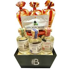 birthday delivery ideas unique gift basket delivery gifts design ideas same day baskets