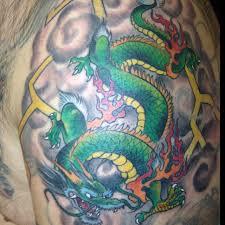 98 best tattoos images on pinterest tattoo ideas ink and tattoo