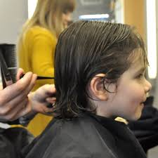 hair cuttery gurnee the best hair 2017
