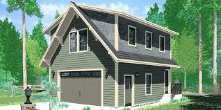 modular garage with apartment prefab garage nh best bathroom tile ideas prefab garage apartment