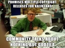 Simon Meme - confused or sad simon meme page 2 kaiju combat community forums