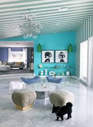 audrey hepburn home decor sydne style shares mid century modern home decor ideas in palm