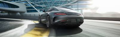 mercedes s69 amg 2018 mercedes amg high performance gt c coupe sports car