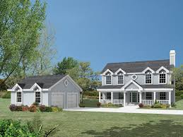 country home plans with porches hickory ridge country home plan 007d 0131 house plans and more