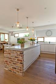 mystery island kitchen 60 refreshing ideas for white kitchens renoguide
