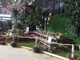 Indiana Flower Patio Show Indiana Flower And Patio Show Best Flowers And Rose 2017